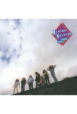 Vinyl Lynyrd Skynyrd - Nuthin' Fancy