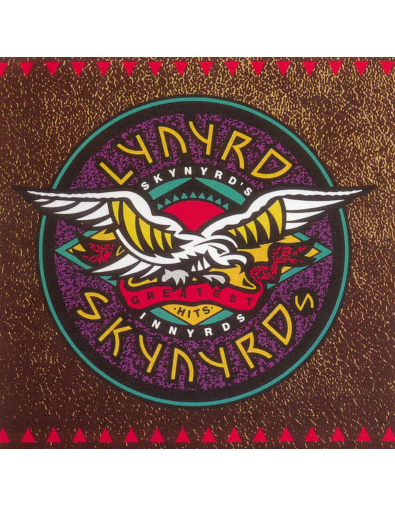 Vinyl Lynyrd Skynyrd - Greatest Hits