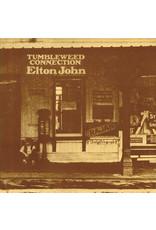 Vinyl Elton John - Tumbleweed Connection