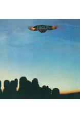 Vinyl Eagles - S/T
