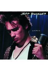 Vinyl Jeff Buckley - Grace