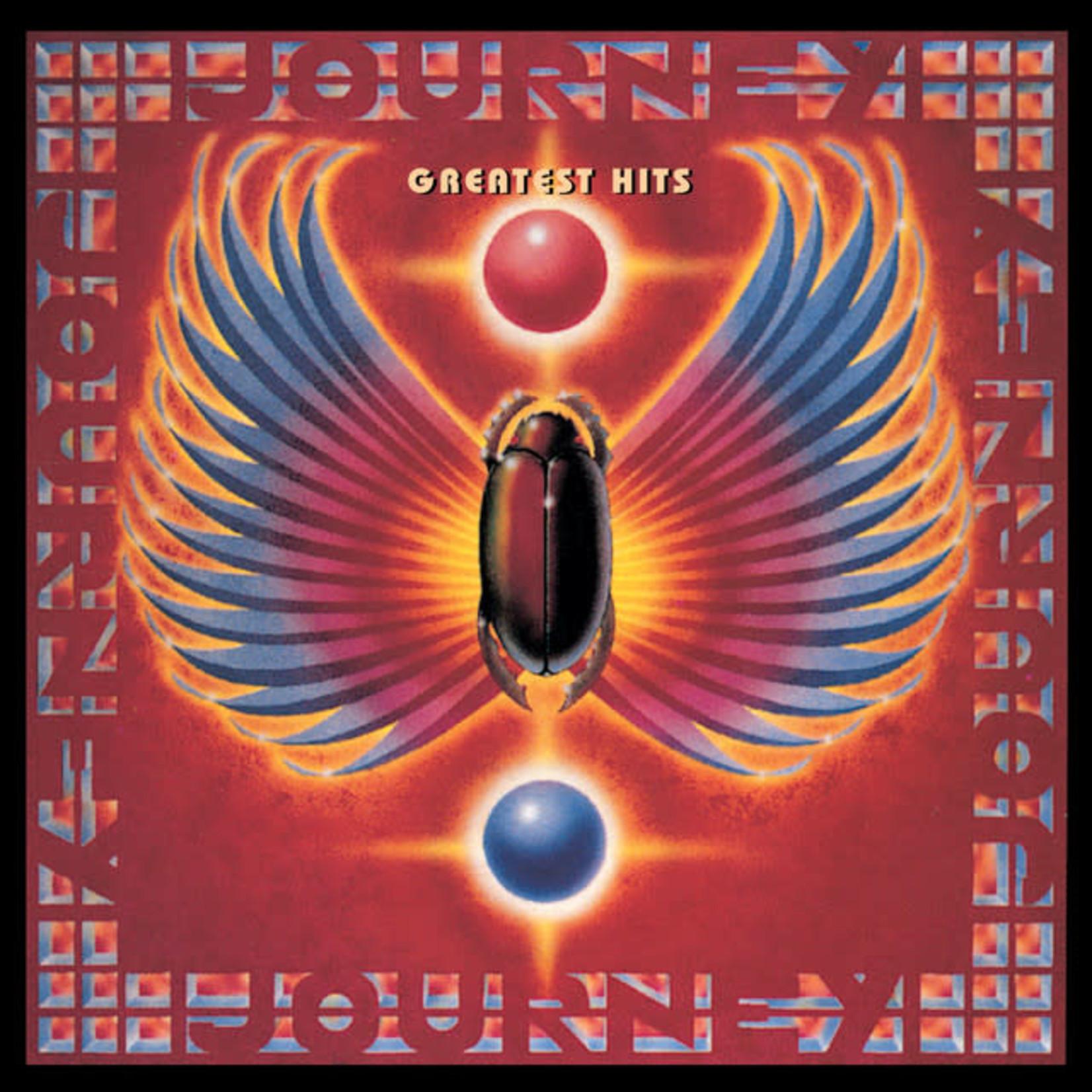Vinyl Journey - Greatest Hits