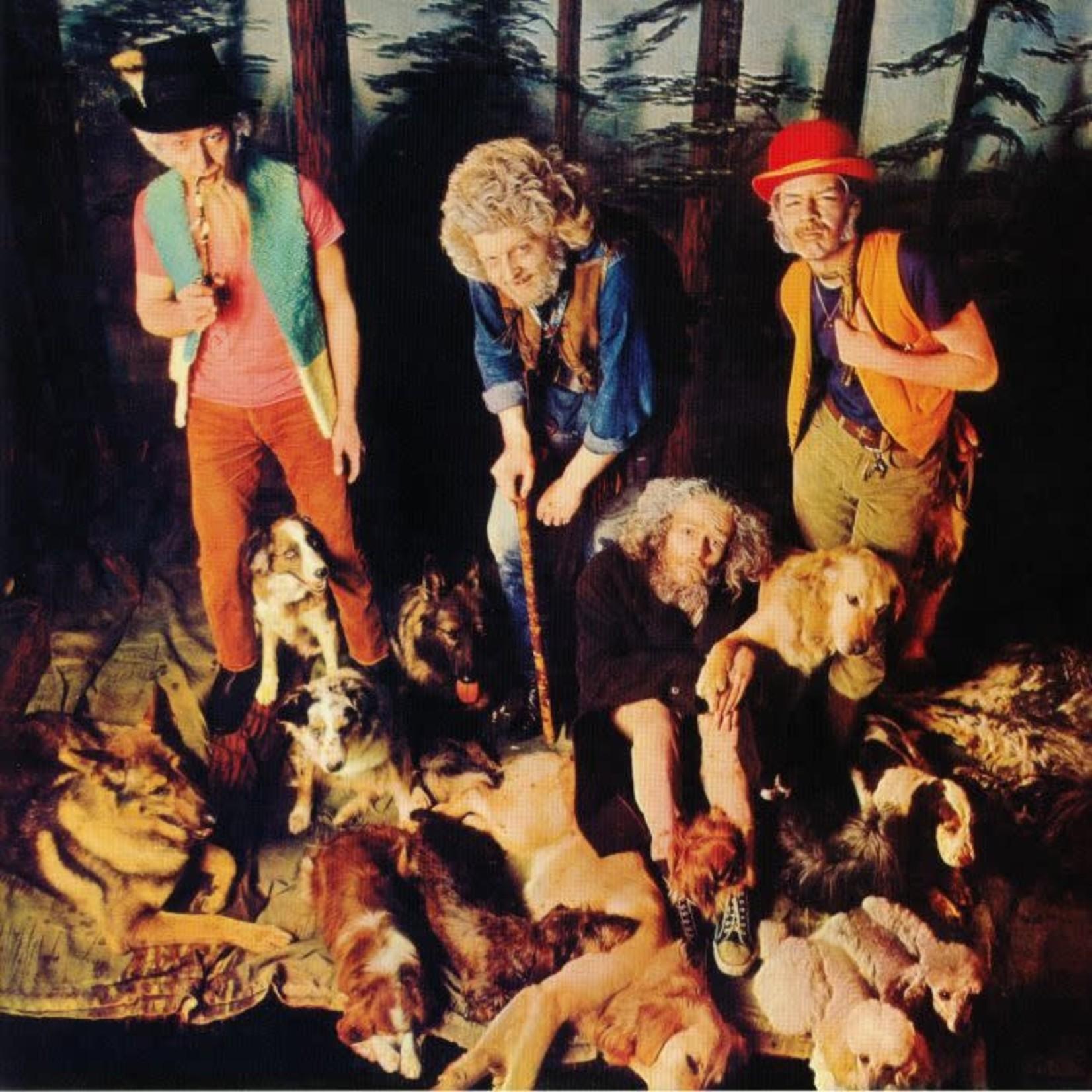 Vinyl Jethro Tull - This Was