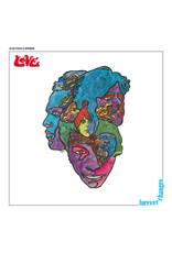 Vinyl Love - Forever Changes
