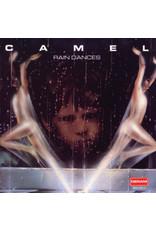 Vinyl Camel - Rain Dances.   Final Sale