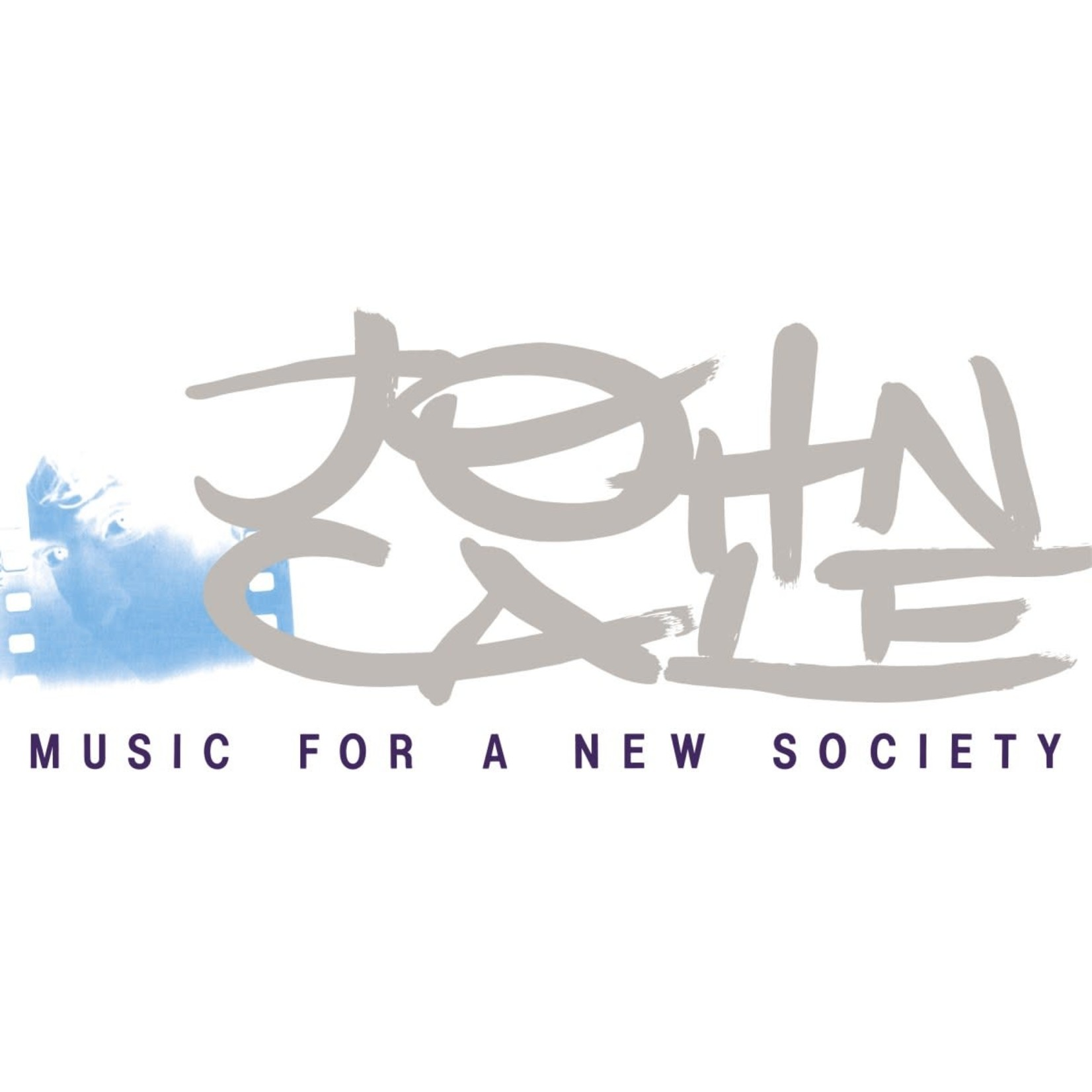 Vinyl John Cale - Music For A New Society.   Final Sale
