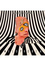 Vinyl Cage The Elephant - Melophobia