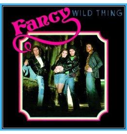 Vinyl Fancy - Wild Thing (Sealed)