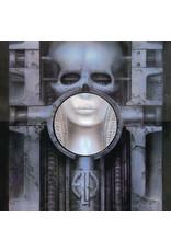 Vinyl Emerson, Lake & Palmer - Brain Salad Surgery