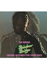 Vinyl Jimi Hendrix - Rainbow Bridge