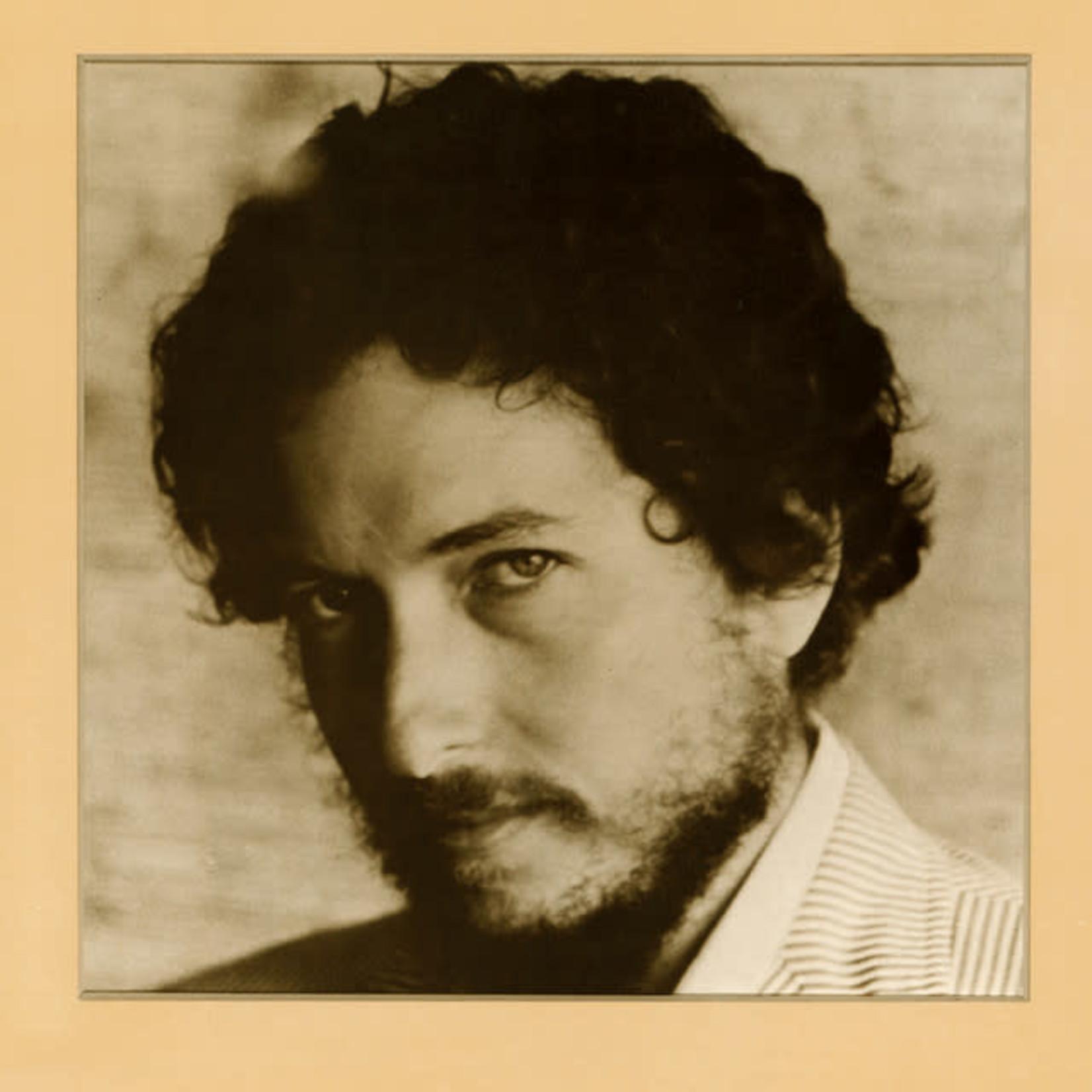 Vinyl Bob Dylan - New Morning