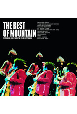 Vinyl Mountain - The Best Of