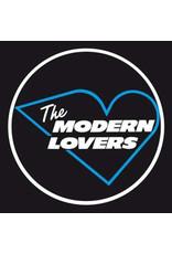 Vinyl The Modern Lovers - ST