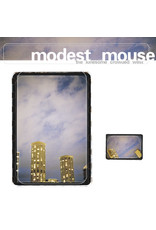 Vinyl Modest Mouse - The Lonesome Cowded West