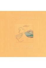 Vinyl Joni Mitchell - Court and Spark