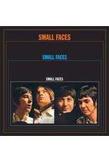 Vinyl Small Faces - S/T.  Final sale