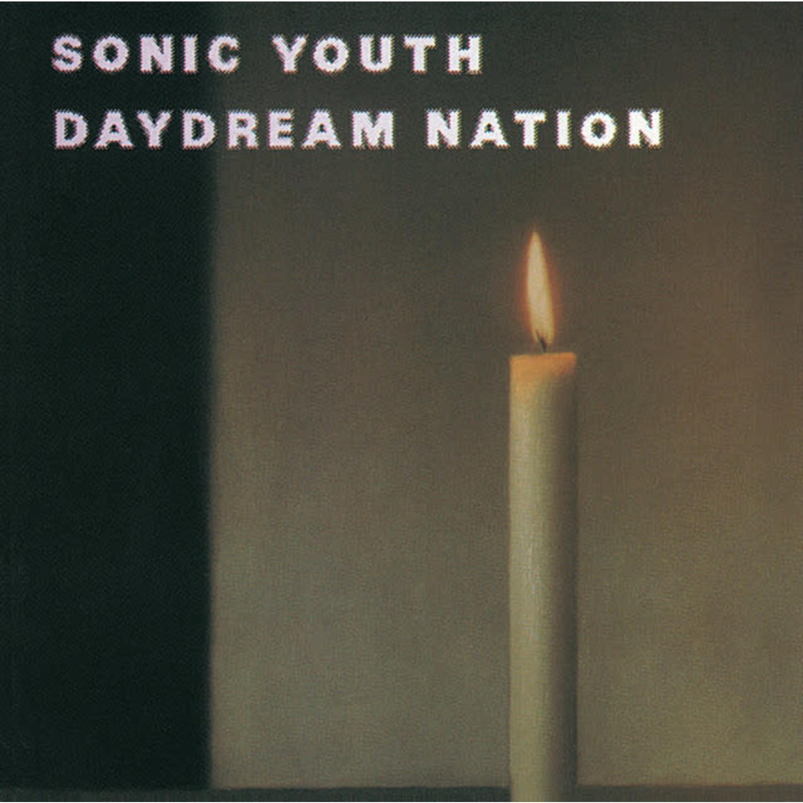 Vinyl Sonic Youth - Daydream Nation