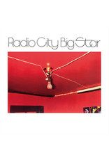 Vinyl Big Star - Radio City