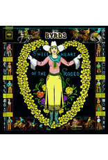 Vinyl The Byrds - Sweetheart Of The Rodeo (Deluxe)