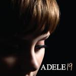 Vinyl Adele - 19