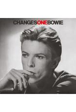 Vinyl David Bowie - Changesonebowie