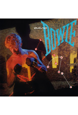 Vinyl David Bowie - Let's Dance
