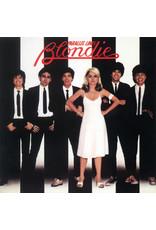 Vinyl Blondie - Parallel Lines