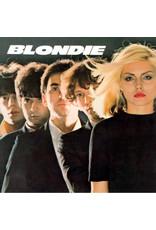 Vinyl Blondie - S/T