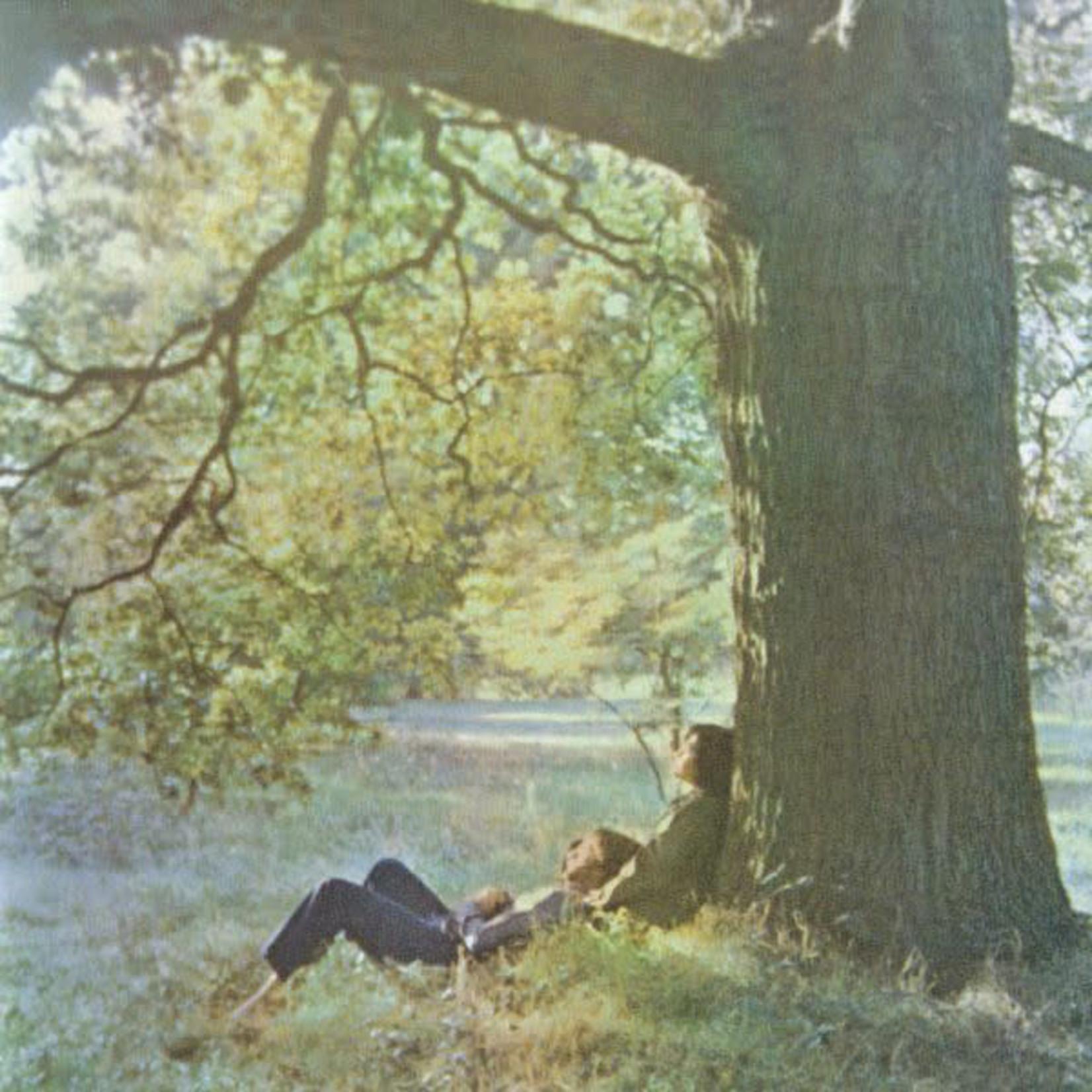 Vinyl John Lennon - Plastic Ono Band