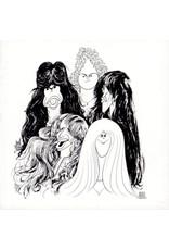 Vinyl Aerosmith - Draw The Line.  Final Sale