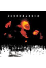 Vinyl Soundgarden - Superunknown