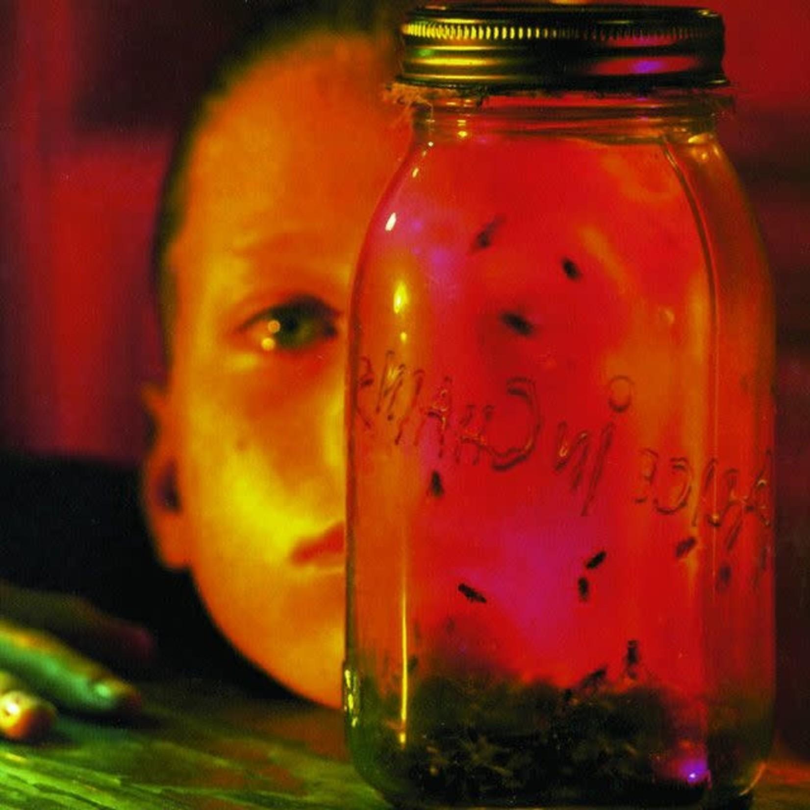 Vinyl Alice In Chains - Jar Of Flies