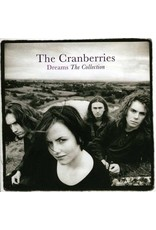 Vinyl The Cranberries - Dreams The Collection