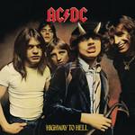 Vinyl AC/DC - Highway To Hell