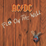 Vinyl AC/DC - Fly On The Wall