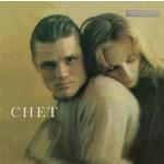 Vinyl Chet Baker - Chet