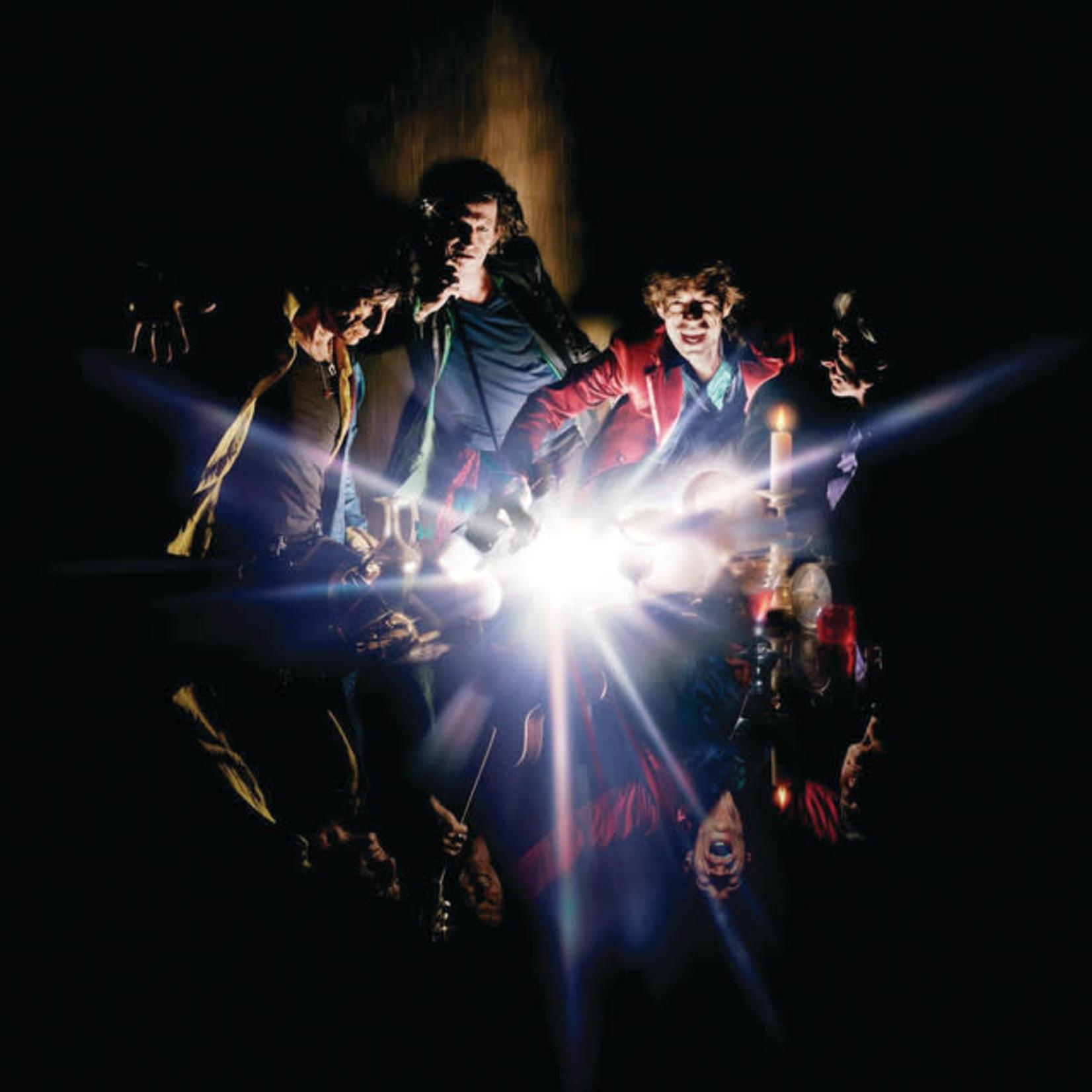 Vinyl The Rolling Stones - A Bigger Bang