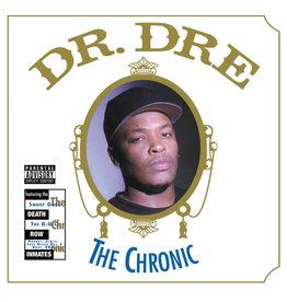 Vinyl Dr. Dre - The Chronic