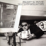 Vinyl Beastie Boys - Ill Communication