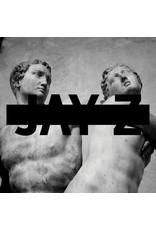 Vinyl Jay-Z - Magna Carta