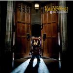 Vinyl Kanye West - Late Registration