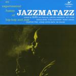 Vinyl Guru - Jazzmatazz Vol.1