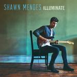 Vinyl Shawn Mendes - Illuminate.  Final Sale