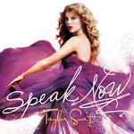 Vinyl Taylor Swift - Speak Now
