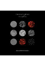 Vinyl Twenty One Pilots - Blurryface