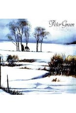 Vinyl Peter Green - White Sky    Final Sale