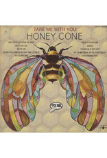Vinyl Honey Cone - Take Me With You