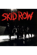 Vinyl Skid Row - S/T