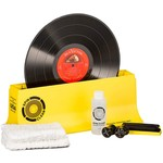 Accessory Spin-Clean Record Washer MKII