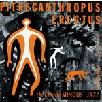 Vinyl Charles Mingus - Pithecanthopus Erectus